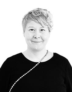 Elisa Kerava