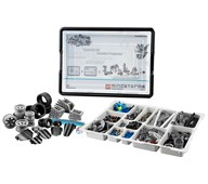 LEGO® MINDSTORMS® Education EV3 laajennussarja