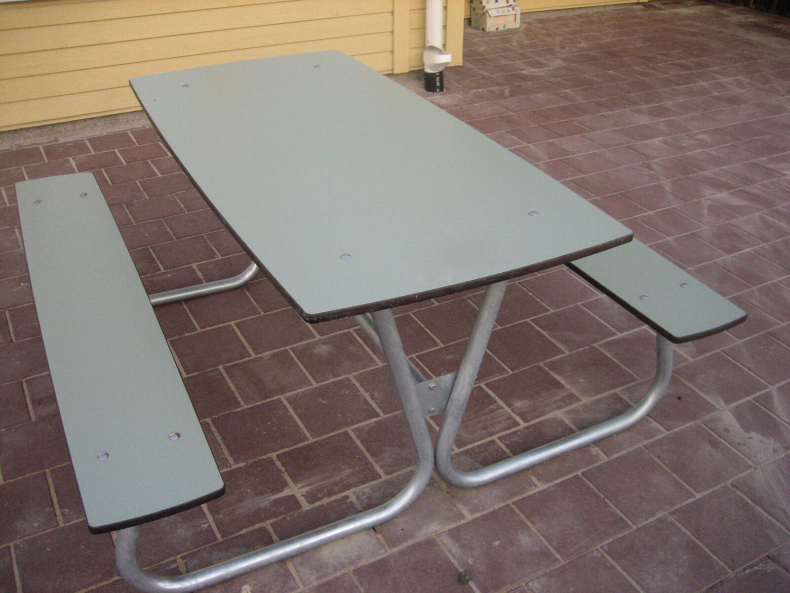picknick p yt ist kork 42 cm lekolar suomi. Black Bedroom Furniture Sets. Home Design Ideas
