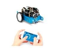 mBot V1.1 Blue, Bluetooth-versio
