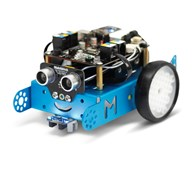 mBot STEM Blue V1.1