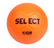 Käsipallo Select Kids soft