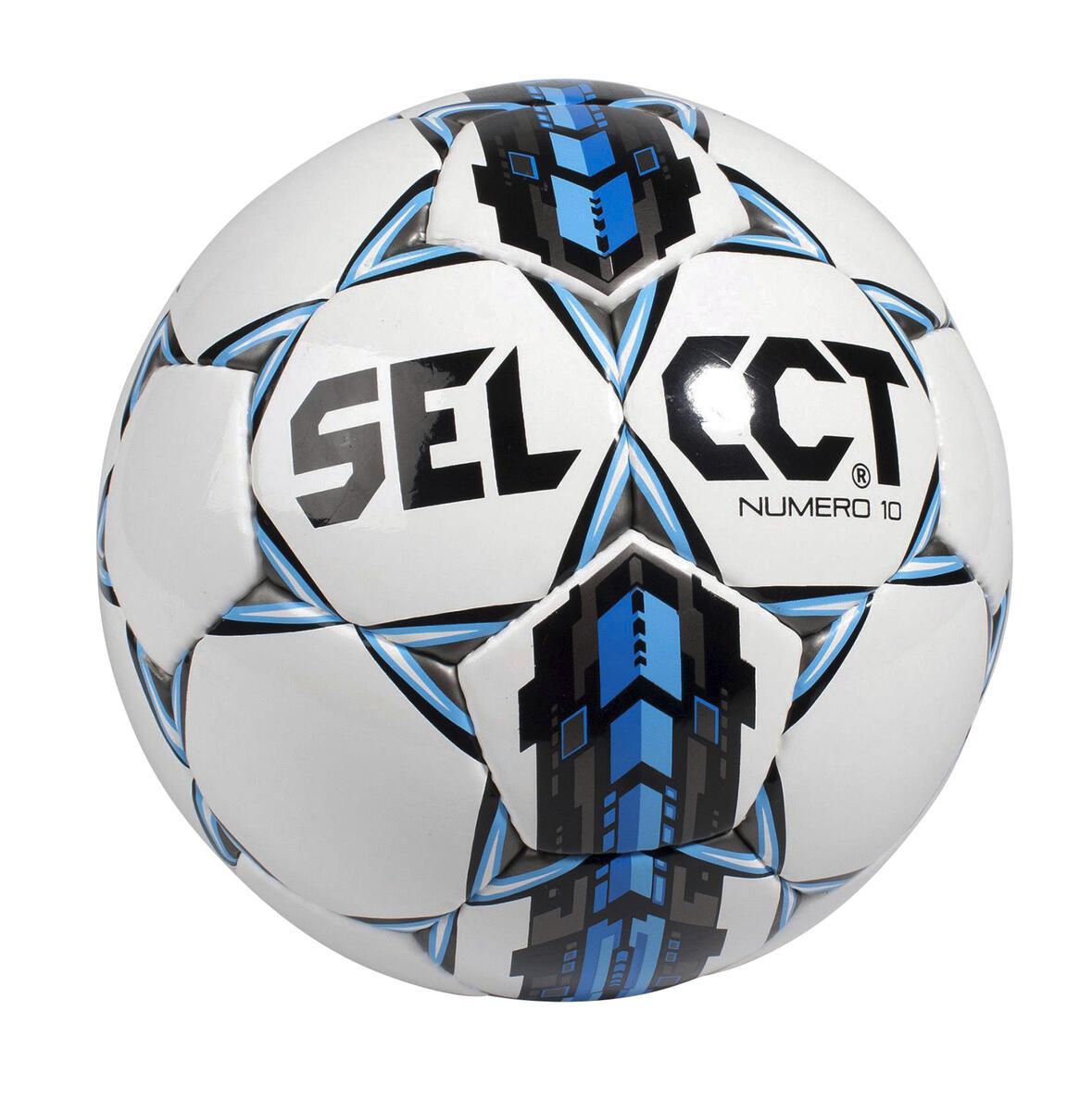 Select Jalkapallo