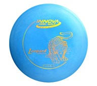 Frisbeegolf-kiekko Innova DX Long Range